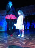 MINI MISS MISTER BOTOSANI Grand Irish Pub 2014 33