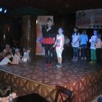 MINI MISS MISTER BOTOSANI Grand Irish Pub 2014 8
