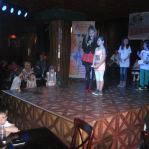 MINI MISS MISTER BOTOSANI Grand Irish Pub 2014 9