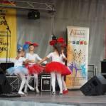 Clubul ARLECHIN - September Fest Botosani 4