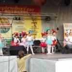 Clubul ARLECHIN - September Fest Botosani 6