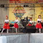 Clubul ARLECHIN - September Fest Botosani 9