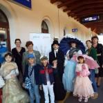 Cursuri Teatru - ARLECHIN CINESTAR20
