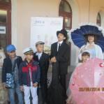 Cursuri Teatru - ARLECHIN CINESTAR3