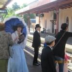 Cursuri Teatru - ARLECHIN CINESTAR33