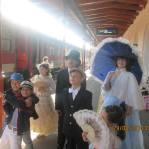 Cursuri Teatru - ARLECHIN CINESTAR39