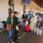 Cursuri Teatru - ARLECHIN CINESTAR4