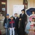 Cursuri Teatru - ARLECHIN CINESTAR40