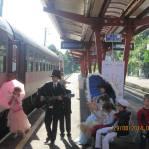 Cursuri Teatru - ARLECHIN CINESTAR46