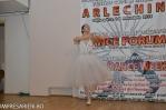 Festivalul Balet ARLECHIN - fotografii festival 2014 - marius (100 of 1016)