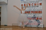 Festivalul Balet ARLECHIN - fotografii festival 2014 - marius (101 of 1016)