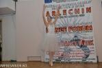 Festivalul Balet ARLECHIN - fotografii festival 2014 - marius (102 of 1016)