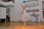 Festivalul Balet ARLECHIN - fotografii festival 2014 - marius (103 of 1016)