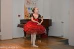 Festivalul Balet ARLECHIN - fotografii festival 2014 - marius (104 of 1016)