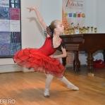 Festivalul Balet ARLECHIN - fotografii festival 2014 - marius (105 of 1016)