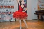 Festivalul Balet ARLECHIN - fotografii festival 2014 - marius (106 of 1016)