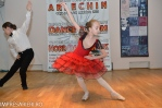 Festivalul Balet ARLECHIN - fotografii festival 2014 - marius (107 of 1016)