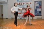 Festivalul Balet ARLECHIN - fotografii festival 2014 - marius (108 of 1016)