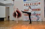 Festivalul Balet ARLECHIN - fotografii festival 2014 - marius (109 of 1016)