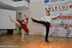 Festivalul Balet ARLECHIN - fotografii festival 2014 - marius (110 of 1016)