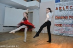 Festivalul Balet ARLECHIN - fotografii festival 2014 - marius (111 of 1016)