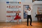 Festivalul Balet ARLECHIN - fotografii festival 2014 - marius (112 of 1016)