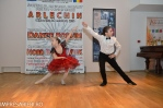 Festivalul Balet ARLECHIN - fotografii festival 2014 - marius (113 of 1016)