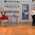 Festivalul Balet ARLECHIN - fotografii festival 2014 - marius (114 of 1016)