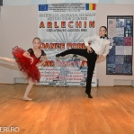 Festivalul Balet ARLECHIN - fotografii festival 2014 - marius (115 of 1016)