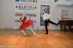 Festivalul Balet ARLECHIN - fotografii festival 2014 - marius (116 of 1016)
