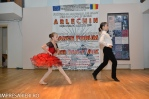 Festivalul Balet ARLECHIN - fotografii festival 2014 - marius (117 of 1016)