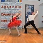 Festivalul Balet ARLECHIN - fotografii festival 2014 - marius (118 of 1016)