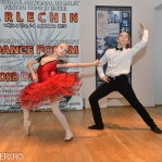 Festivalul Balet ARLECHIN - fotografii festival 2014 - marius (119 of 1016)