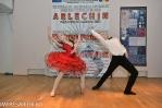 Festivalul Balet ARLECHIN - fotografii festival 2014 - marius (121 of 1016)