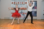 Festivalul Balet ARLECHIN - fotografii festival 2014 - marius (122 of 1016)