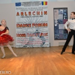 Festivalul Balet ARLECHIN - fotografii festival 2014 - marius (123 of 1016)