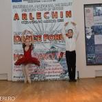 Festivalul Balet ARLECHIN - fotografii festival 2014 - marius (124 of 1016)