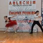 Festivalul Balet ARLECHIN - fotografii festival 2014 - marius (125 of 1016)