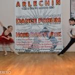 Festivalul Balet ARLECHIN - fotografii festival 2014 - marius (126 of 1016)