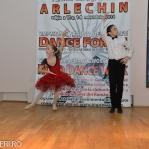 Festivalul Balet ARLECHIN - fotografii festival 2014 - marius (127 of 1016)