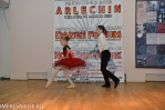 Festivalul Balet ARLECHIN - fotografii festival 2014 - marius (128 of 1016)