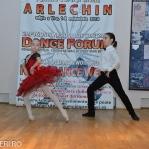 Festivalul Balet ARLECHIN - fotografii festival 2014 - marius (129 of 1016)