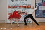 Festivalul Balet ARLECHIN - fotografii festival 2014 - marius (130 of 1016)