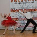 Festivalul Balet ARLECHIN - fotografii festival 2014 - marius (131 of 1016)