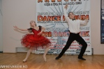 Festivalul Balet ARLECHIN - fotografii festival 2014 - marius (132 of 1016)
