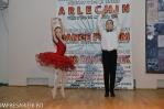 Festivalul Balet ARLECHIN - fotografii festival 2014 - marius (133 of 1016)
