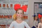 Festivalul Balet ARLECHIN - fotografii festival 2014 - marius (134 of 1016)