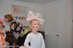 Festivalul Balet ARLECHIN - fotografii festival 2014 - marius (136 of 1016)