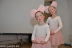 Festivalul Balet ARLECHIN - fotografii festival 2014 - marius (137 of 1016)