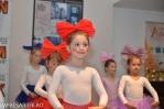 Festivalul Balet ARLECHIN - fotografii festival 2014 - marius (138 of 1016)
